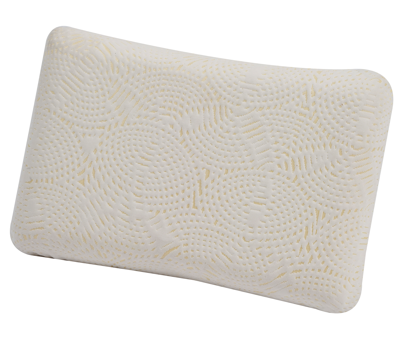 Basic Memory Pillow